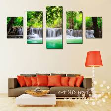 Fetco Home Decor Brinley Wall Art by 100 River Home Decor Roofs Decorating Dream Night Vision Of