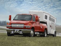 Chevy Semi Truck | 2019-2020 New Car Specs That Look Like Semi Trucks F I Know Iud Awkward With My Little Self Chevy Heavy Duty Elegant Red Two Tone Chevrolet Vintage Truck 1920 New Car Specs Is This A 2019 Hd Kodiak 5500 Protype How Much Will It Tow Fresh Gmc File 1991 Jpg National Auto And Museum Obtains Only Known Parade O 1979 Bison Doubleo 92 Semi Truck Item Da5068 20 48 Brilliant Diesel Duramax Pulls Out Of The Ditch Youtube Cab Over Wikipedia Van