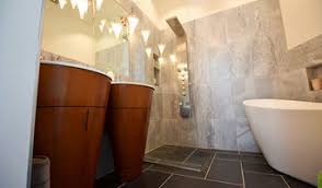 best tile and countertop professionals in albany ny houzz