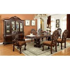 cherry kitchen dining chairs you ll love wayfair