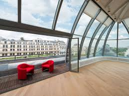 100 Paris Lofts Location Loft 75 Soires Evnements Trait