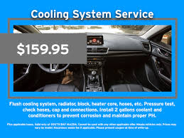 Mazda Auto Service & Oil Change Specials | South Bay Mazda 100 Off Airbnb Coupon Code Tips On How To Use August 2019 Door Deals Voucher The Amazing Book Provide You Around Lathams Steel Doors Lathamsdoors Twitter Request A Free Through The Country Catalog Service Coupons And Special Offers At Buick Gmc Of Leesburg Awesome Subscription Box Urban Tastebud Pepperfry Extra Rs 5500 Off Aug Coupon Code Print Grocery Retailmenot Everyday Redplum
