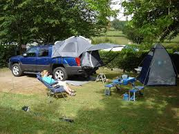 Camp-Right Avalanche Tent Not For Single Handed Campers Rightline Truck Tent Toppers Plus Gear 4x4 110907 Suv Quadratec At Peaks Of Otter Va Youtube Ford Yard And Photos Ceciliadevalcom Full Size Long Bed 8 1710 Walmartcom 1810 Campright Napier Sportz 57 Series Atv Illustrated Campright Tents 186590 Sportsmans Guide Fullsize Review Trekbible Avalanche Not For Single Handed Campers Body Armor Performance Vancouver Wa