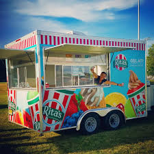 Rita's Italian Ice - Home   Facebook Fort Collins Food Trucks Carts Complete Directory Shaved Ice Truck And Cream Kona Dinos Italian Water Ritas Home Facebook People And Foreigner Travellers Buying Zeppes St George Utah Adirondack Baker Classic Grassos For Sale Rent Pinterest Jk San Antonio Roaming Hunger Repiccis Trio Birmingham Recap Dtown Raleigh Rodeo May 3 2015 The Jeremiahs