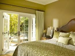 les meilleurs couleurs pour une chambre a coucher les meilleur couleur de chambre 7 meilleures id es pour la coucher