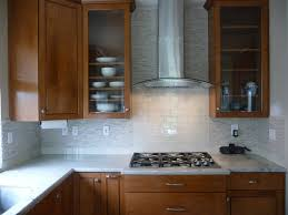 walltilewednesday features a fabulous kitchen installation of