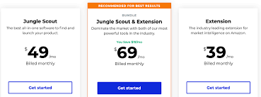 Jungle Scout Discount Code 2019 | 50% September Coupon | Review Discounts Coupons 19 Ways To Use Deals Drive Revenue Viral Launch Coupon Code 2019 Discount Review Guide Trenzy Commercial Plan 35 Off Code Used Drive Revenue And Customers Loyalty Take Advantage Of The Prelaunch Perk With Coupon Online Store Launch Get Your Early Adopter Full Review Amzlogy Vasanti Cosmetics Canada Celebrate New Website Bar Discount