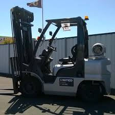 Used-Nissan-2.5T-LPG-Forklift-WA-62-UFI1622-2 - United Equipment Pneumatic Tire Forklift Lpg Gas Diesel Engine Platinum Ii China Nissan Support Whosale Aliba Rad Truck Packages For 4x4 And 2wd Trucks Lift Kits Wheels Nissan 90 Item I2217 Sold October 15 Vehicles Pin By Suspension Cnection On Lifted Titan Jack Up Your Titan With This New Factory Kit Motor Trend Atleon 8014 Equipo Gancho Hook Lift Trucks Year Of 50 Db6397 November 9 Construc Used Forklifts Warren Mi Sales Duraquip Inc