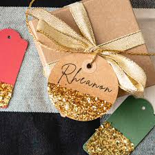 Best Wrapped Gifts