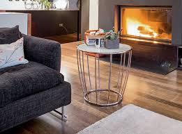 canap casa end table 6286 by tonin casa