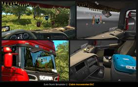 SCS Software's Blog: Five Years And Counting How To Install Mods In Euro Truck Simulator 12 Steps 2 Free Download Full Game Heavy Cargo Packskidrow Gajekompi Speednew Cd Product Key Crack Serial Buy Ets2 Or Dlc V2 Map Collectif France V124 Compatible 124 Mods 2012 Video Game Truck Simulator Rg Mechanics Games Free Download Crackedgamesorg Vive La Cracked 3d City 2017 Apk