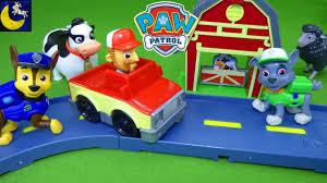 Paw Patrol Rocky's Barn Rescue Farm Set Chase Marley The Sheep ... Barn Rabbit Rescue Driving The Rusty 200 Abdoned 56 Chevy Cheap Truck Challenge Central Whidbey Island Fire Responds To At The Smith Injured Barn Owl Rescued Wildlife Friends Foundation Thailand Old Barns Long May They Live Shelter And Stand In Green Open Unboxing Paw Patrol Roll Rockys And Play Fun The Rescue Barn Adopted Dogs Rvr Horse Takes Worst Cases To Heal Renew Tbocom Paw Patrol Rocky8217s Track Set Walmartcom European Owl A Bird Rehabilitated Trained For Assortment Of 6 Small Dogs From Rescue Group Sit On Lavendar