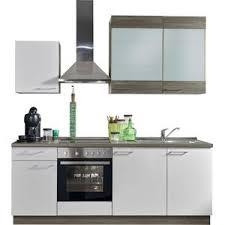 küchen ohne geräte günstig kaufen 2182 angebote im
