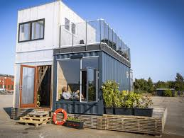 104 Building House Out Of Shipping Containers Are Becoming Home Sweet Home All Over The World Ecowatch