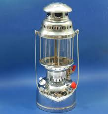 Antique Kerosene Lamps Ebay by Vintage Pressure Lamp Anchor No 999 359 C P Gasoline Lantern