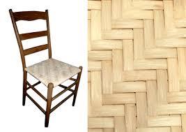 Recaning A Chair Back by Choosing Your Chair Caning And Seatweaving Suppliesseatweaving