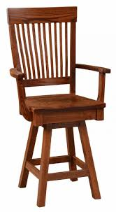 On-Line Catalog : Stone Barn Furnishings : Amish Furniture ... Dual Electronics Xdvd276bt 62 Inch Led Backlit Lcd Best Top Aux Wireless Tv Ideas And Get Free Shipping A519 X Rocker Gaming Chair Parts Facingwalls 10 Best Ps4 Chairs 2019 Trimestre Semestre Anno Slastico Allestero Prolingue Buy X Rocker 41 Surround Sound Recliner Gaming 1891 May 2017 Exchange Newspaper Eedition Pages 1 40 Calamo High Country Shopper 211 Logitech G433 71 Surround Sound Black Wired Headset Sennheiser Gsx 1200 Pro Audio Amplifier For Pc Mac Floor Australia