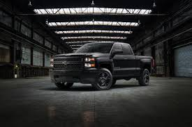 Chevrolet To Offer Blacked Out Silverado Work Truck From The Factory ... 2010 Gmc Yukon Project Murderedout Mommy Mobile Part 2 Truckin Europe Gets A Blackedout Nissan Leaf Model With Wifi Hspot Dipped Out Automotive Wraps And Customizing Dippedoutmscom Home 2017 Ford F350 Platinum Lewisville Autoplex Diesel Shooter Lets See Those Murdered Out Black Trucks Page 20 F150 28 Double Cab Lifted Toyota Tacoma Wheels Murdered Frontier Arfcommer County Sheriff Oh My 05 Dodge Ram Blacked Headlights 100 Dodge Ram Srt10 Forum Smoked Lenses Devious Designs Before After My 2005 1500 Slt 57l Completely
