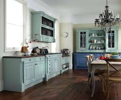 Vintage Kitchen Cabinets Melbourne With Glass Doors