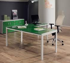 bureau de tendances mobilier bureau meubles contemporains design meuble design