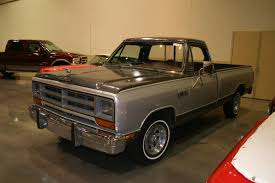 1986 DODGE D150 PICKUP 1/2 TON For Sale At Vicari Auctions Biloxi, 2017 1986 Dodge Pickup For Sale Classiccarscom Cc1067835 Truck Performance Parts Clever Ram D150 Car Autos Gallery 1985 W350 1 Ton 4x4 85 Power Royal Se Prospector 1986dodgeramconceptart Hot Rod Network Dodge Pickup 12 Ton For At Vicari Auctions Biloxi 2017 Canyon Red Metallic W150 Regular Cab Youtube W250 Interior Fauxmad Flickr Aries Coupe Specs 1981 1982 1983 1984 1987 Surfphisher Wseries Specs Photos Modification