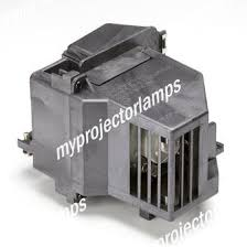 Sony Sxrd Lamp Kds R60xbr1 by Sony Vpl Vw600es Projector Lamp With Module Myprojectorlamps Com