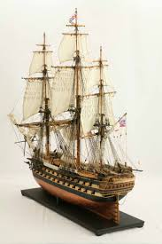 Hms Bounty Tall Ship Sinking by 1669 Best Days Of Sail Images On Pinterest Sailing Ships Tall