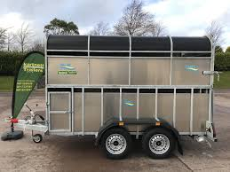 NEW 10 X 5 Twin Axle Livestock Trailer With Slurry Tank – Hartnett ... Used Commercials Sell Used Trucks Vans For Sale Commercial Daf Cf Livestock Truck The Farming Forum Custom Truckbeds Specialized Businses And Transportation Alinum Box Ludens Inc 3 Deck Containers Plowman Brothers Transport Trailer Zsan Tarm Makinalar Pickup Sideboardsstake Sides Ford Super Duty 4 Steps With Skirted Flat Bed W Toolboxes Load Trail Trailers For Farmstock October 2010 Home Growed Dray V 10 Fs17 Mods