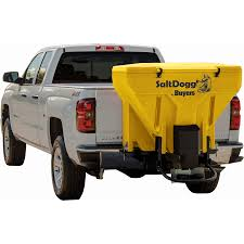Buyers TGS07YEL Buyers SaltDogg Low Profile Tailgate Spreader ... 1957 Ford Pick Up Truck Tailgate Stock Photo 124162584 Alamy Gmc Sierra Diverges From Silverado With Unique Box Gas 2007 Tailgate Party Truck How The 2019 Sierras Multipro Works Youtube Pladelphia Eagles Any Vinyl And 50 Similar Items Yakima Gatekeeper Bike Cover Outdoorplay Storm Project Episode 16 Custom Tail Lights Ledglow 60 Led Light Bar White Reverse For 1x22w 49 Fxible Car Red Best Pad Mtbrcom Beer Pong Table Dudeiwantthatcom Incident Command Post First Responder Canopy