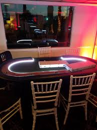 Casino Night Party Rentals   California   DADs Poker Night Kids Tables Chairs Jmk Party Hire Party Pro Rents Mpr May 2017 Anniversary Sale Montana Wyoming Rentals Folding Chairs And Tables To In Se18 5ea Ldon For 100 Chair Covers Sashes Ding Ma Nh Ri At Jordans Fniture White Table Sale County Antrim Gumtree Linens Platinum Event Rental China Direct Buy Its My Fresno Tent Nashville Tn Middle Tennessee