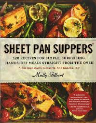 Sheet Pan Suppers: 120 Recipes For Simple, Surprising, Hands-Off ... Cbook Snapshot Recipes From Cinnamon Snail Food Truck Savoury Table Mothers Day A Food Truck Or Two And An Arepas Recipe Makes 8 Tacos Prep 20 Minutes Marinate 1 Hour Cook 9 Let Blog Appetit Old World Foods Get Fresh Spin In With Anna Maes Mac N Cheese Ldons Legendary Street Eat Street Ryan Szulc Photography Inc Award Wning Veggie Bullet Whole Nutrition 7 La Cbooks Youll Want On Your Kitchen Bookshelf Taco Watermelon Radish Automatic Taco 16 Best Burnt Movie Cbook Images Pinterest Cinema Movie Cucina A Go Italian Niagara Grilled Everyday