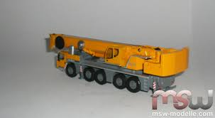 Liebherr Truck Crane 5-axle 1:87 - LTM 1250 Tonkin 31-0003 Tonkin Replicas Lvo Vnl Youtube Replicas Cat Models Aaron Auto Electrical Home Facebook Used 2008 Chevrolet Silverado 1500 For Sale In The Dalles Or New 2019 Toyota Tundra Limited 4d Crewmax Portland T269007 Ron Honda Ridgeline Awd Truck H1819016 Trucks Big Rigs Dcp Post Them Up Page 2 Hobbytalk 187 Ho Tonkin Truck Peterbilt 389 Tractor W53 Dry Van Trailer Replicas N Stuff Cabtractor Scale Crawler Mobile And Tower Cranes By Twh Conrad Nzg Kenthworld Hash Tags Deskgram Preowned 2011 Ram Slt Quad Cab Milwaukie D1018823a