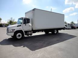 2015 Used HINO 268 25,950LB GVWR UNDER CDL..24FT BOX & LIFTGATE At ... 2010 Hino 268 Box Truck Trucks For Sale Pinterest Rigs And Cars Van In Arizona For Sale Used On Hino Box Van Truck For Sale 1234 We Purchased A New Truck Junkbat Durham 2016 268a 288001 Toyota Dallas Beautiful 2018 Custom Black 26ft With Custom Top Attic Side Door Hino 2014 195 Diesel Cooley Auto Fleet Wrapped Element Moving Car Wrap City 2011 2624 Malaysia New Lorry Wu342r 17 Ready To Roll Out