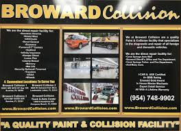 Collision & Auto Repair Centers – West Way Towing Free Images Wheel Old Usa Auto Motor Vehicle Vintage Car Superior Chevrolet Buick Gmc In Siloam Springs Fayetteville 2017 Used Ford F150 Supercrew Lariat 4wd Truck At Colorado Dealer Overhauls Wwii Vets Truck Youtube Coral New Photo Gallery Blue Collision Repair Body Auto And Service Center Wood Motor Harrison Ar Serving Eureka Saint Charles Mo Weldon Spring Automotive Tire Expert Getting You To The Finish Mall Car Dealership Near Fort Phases Maintenance Co