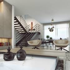 100 Interior Design For Residential House 11 Decorative Vases Ideas