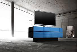tv möbel funktional und mit schönem design schöner wohnen