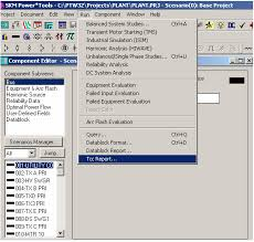 skm software help desk how do i generate a report that will list