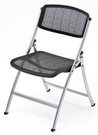 Chair | Reclining Lawn Chair Fold Up Deck Chairs Adjustable Lawn ... Chair Padded Sling Steel Patio Webbing Rejuvating Classic Webbed Lawn Chairs Hubpages New For My And Why I Dont Like Camping Chairs Costway 6pcs Folding Beach Camping The 10 Best You Can Buy In 2018 Gear Patrol Tips On Selecting Comfortable Lawn Chair Blogbeen Plastic To Repair Design Ideas Vibrating Web With Wooden Arms Kits Nylon Lweight Alinum Canada Rocker Reweb A Youtube Outdoor Expressions Ac4007 Do It Foldingweblawn Chairs Patio Fniture