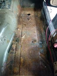 1996 Jeep Cherokee Floor Pan by 1996 Xj Cherokee Build U2013 Eastwood Auto Restoration Blog U2013 Free How