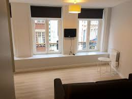 Booking.com: Hotels In Lille. Book Your Hotel Now! Little Plaza Apparthotel Lille France Bookingcom Book Coke Apparthtel Hotelscom Furnished Apartment In Appartement Jeanne Darc Appart Hotel Location Meubl B E D R O M Apartments Apparthotels Shkodr Apparthotel Meuble Schindler Rentals Apartcity Grand Palais Property Bridgestreet Hotel De Lhotel Brueghel Royale Aparthtel
