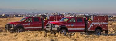 Red Fire Apparatus Brush Trucks Side By Side In Field - BFX Fire ... Ga Chivvis Corp Fire Apparatus And Equipment Sales Service Wildfires In California Trucks Responding To A Working Brush 2005 Ford F750 4x4 Truck Used Details Kent Zacks Pics South Lake Tahoe Ca Official Website M T Safety Rescue Deep 2015 Kme To Dudley Fd Bulldog Blog Douglas County District 2 New Fire Engine Arrives Newstribune Hamptons Forestry 112 A 1967 Jeepkaiser Ex Military Pickup Truck Skeeter Home Facebook
