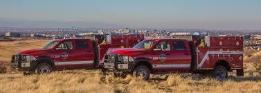 100 Brush Trucks Red Fire Apparatus Brush Trucks Side By Side In Field BFX