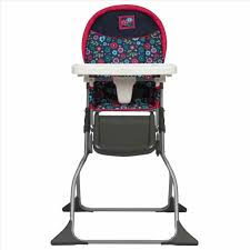 Furniture: Lovely Chicco High Chair - Chicco Marine ... Best High Chairs For Your Baby And Older Kids Polly 13 Dp Vinyl Seat Cover Elm Chicco Magic Baby Art 7906578 Sunny High Chair Double Phase 2 In 1 Babies Kids Nursing Feeding On 2in1 Highchair Denim George Progress Easy Birdland Highchairs Polly Magic Chair Unique In