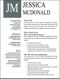 Lawyer Resume Template Curriculum Vitae Word Free 2 For Ms Cv Example Uk