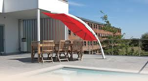 Marquees, Awnings And Outdoor Umbrellas   Brisbane, Gold Coast ... Retractable Awning Umbrella How To Build An Outdoor Canopy Hgtv Storefront Awnings And Canopies Brooklyn Signs Over Patio To A Screened In Family Hdyman Buy Marquees Umbrellas Brisbane Gold Coast Fold Out Blind Systems Roofs Free Standing Perth Commercial Republic 15 Motorized Xl With Woven Acrylic Fabric Christopher Knight Home Catalina Yuma Folding Alinum Fniture Umbrellac2a0 Parts Suppliers