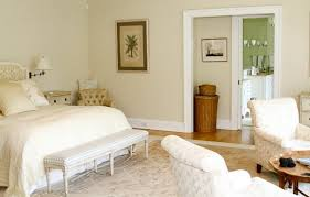 English Country Bedroom Ideas U2013 Laptoptabletsus Laptoptablets Us