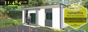 chalet en kit habitable prix catalogue de modèles de maison en bois en kit et chalet bois en