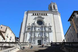 Girona New Destination In Spain For Corporate Events Dmc Spain