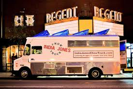 100 India Jones Food Truck Celebrity Endorsements Tips For Ordering Wine Eater