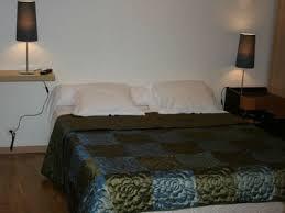 chambre d hote gournay en bray hôtels cings et chambres d hôtes entre gournay en bray et